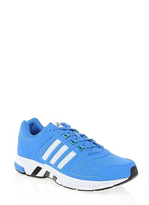 adidas Equipment 10 M Mavi